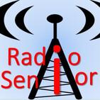 RadioSenior ~ Temporada 5 - Programa 2