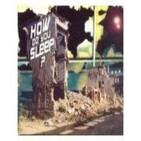 How Do You Sleep... Compilation