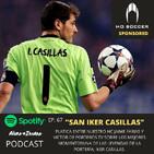 67- San Iker Casillas