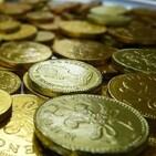 ENIGMAS DE LA HISTORIA: Origen de la Lotería de Navidad