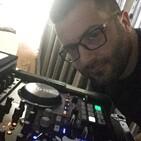 DJ Gyorgyo - Warm-Up 2019