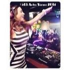 #513 Mix Antro Verano 2014