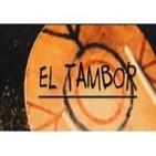 EL TAMBOR, Siembra de Vida - THE DRUM Sowing Life