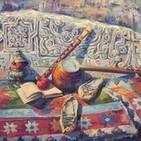 El Misterio y la belleza de la música Armenia (2)