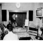 La radio en la transición española