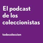 6.2: El coleccionismo de relojes por Pablo Vázquez y Miguel Soto