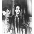 Alma en Suplicio (1945) CINE EN B&N