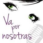 Luchar contra la corrupción, el odio y el machismo, la historia de Sonia Vivas.