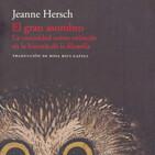 Santo Tomas según J. Hersch