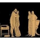 Ulises y Penélope – Mitología Griega – Bernardo Souvirón