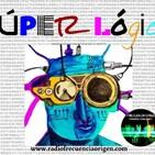 Super Logico - Programa #69. 3-2-2017