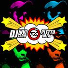 La Musica No Para Ep4 DJ Pletto Mix