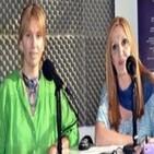 Salir del Subconsciente - Ho'oponopono con Silvana Silveri- SER O PARECER