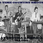11- Old Time Country Shots (18-04-15)