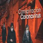 Cuarto milenio (16/02/2020) 15x22: Conspiración Coronavirus