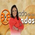 Estado de Los Estados 12 Nov 2014 Lilia Arellano