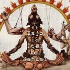 05 | Virreinato e Inquisición