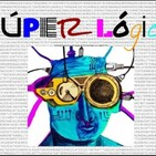 Super Logico - Programa #74. 10-03-2017