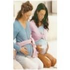 Sofrología Maternal Parte 1
