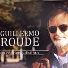 EL POETA ERRANTE. Con Guilermo Roude 9, 8, 2019