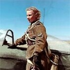 BlitzoCast 033 - Héroes de la Unión Soviética