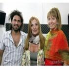 Sanar la Sombra con Silvana Silveri- SER O PARECER