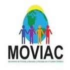 Cuña MOVIAC