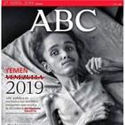 Venezuela Heroica desinformación Mexico Colombia, España 20200318