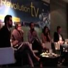 """Revolution TV: """"Estrategias de engagement para atraer a un nuevo público"""""""