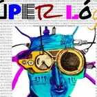 Super Logico - Programa 19