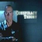 """Teorías de la conspiración – """"Clonación humana""""• """"El Anticristo"""" • """"La rebelión de las maquinas"""""""