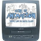 05x11 Remake a los 80, Cine de ANIMACIÓN desde los 80 hasta Klaus