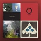 Pitaya Records 48va Edición