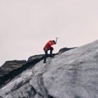 HABLEMOS DE: Sube y vuela lejos