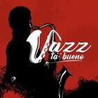 JazzTaBueno 26/2020 *Stronger*