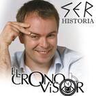 SH Cronovisor 21 Conan Doyle