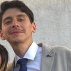 #ElCambio - Facundo Almiron