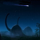 Aparici en Órbita s02e42: Dinosaurios y universos paralelos
