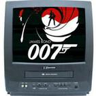 05x14 Remake a los 80, Especial repaso 007 - Nunca Digas Nunca Jamas (1983)