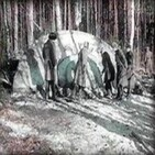 El roswell ruso (canal de historia)
