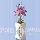 Maratón XX años Radio Malva: No sólo de Heavy vive Javi