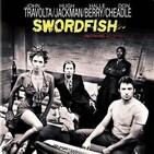 Operación Swordfish (2001) #Acción #Thriller #Crimen #Internet #peliculas #audesc #podcast