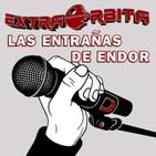 Archivo Ligero de LAS ENTRAÑAS DE ENDOR: Los trucos y trampas de LODE (julio 2020)