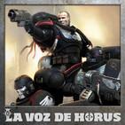 LVDH 76 - Kill Team, trasfondo y reglas