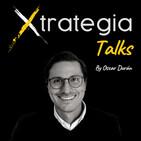 Ep. 33. Modelos Financieros para Startups con Rafael Donado