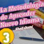 03, Metodología de aprender idioma, Sheij Qomi 170703