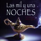 57-Las mil y una noches: Luz Nocturna