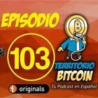 Episodio 103 - Análisis del mercado cripto 2020 con Deiver Florez de Invemania