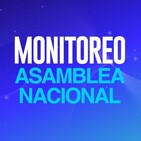 Héctor Yépez, Morena, 1382020