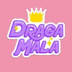 Canada's Drag Race: Season 1 - U Wear It Well | La Fria Coronacion